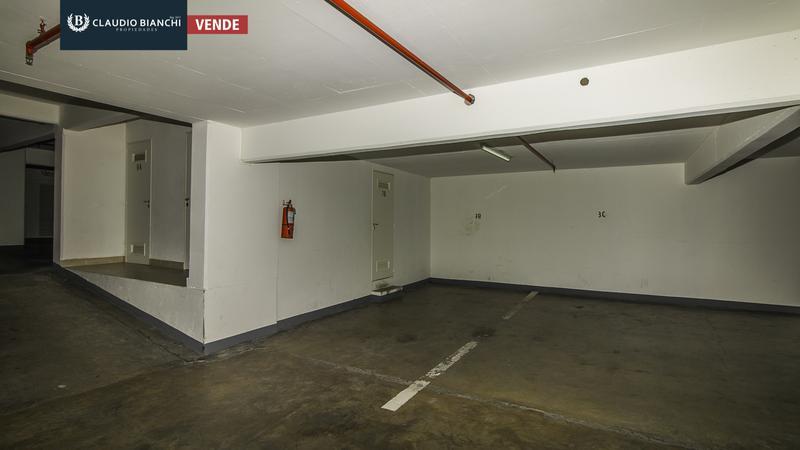 Foto Edificio en San Carlos Alem 4605 número 12