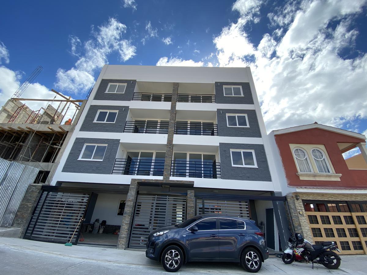 Foto Edificio en Lomas de Miraflores Torre AVA - Lomas de Miraflores número 1