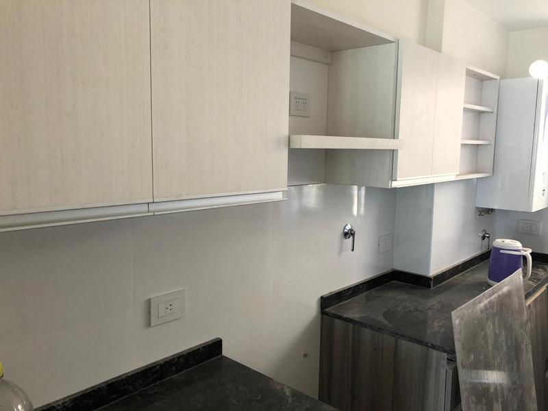 Foto Edificio en Nueva Cordoba Reggia 4 | Bv. Illia 20 número 18