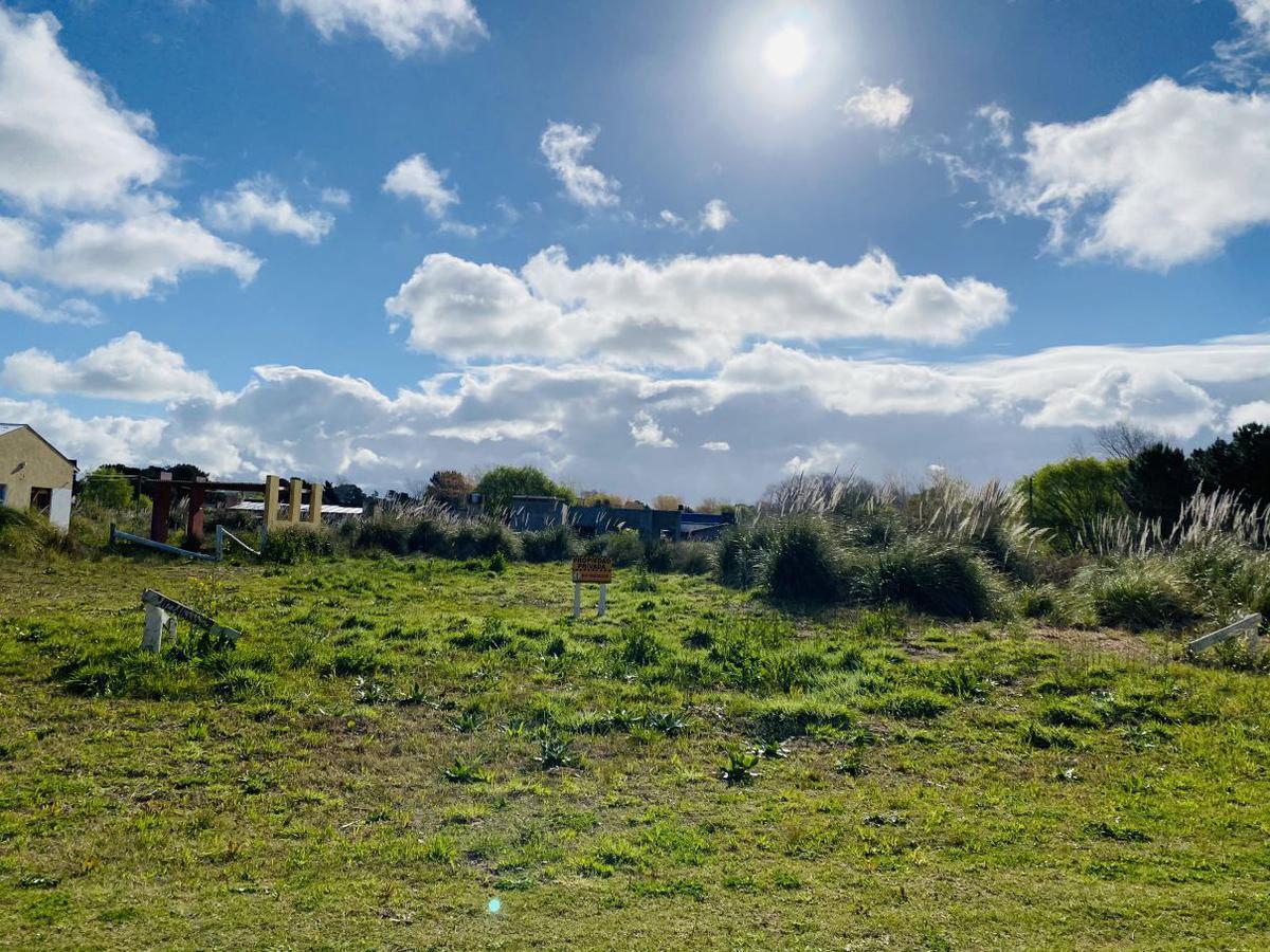 Foto Terreno en Venta en  Costa Del Este ,  Costa Atlantica  Los Girasoles entre Los Malvones  y Los Pensamientos- Lote 12