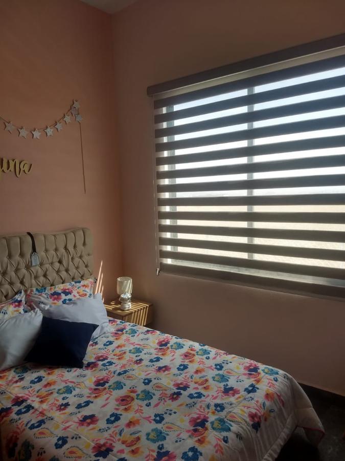 Foto Condominio en San Andrés Ocotlán RESIDENCIAL LA VISTA, CALIMAYA número 6