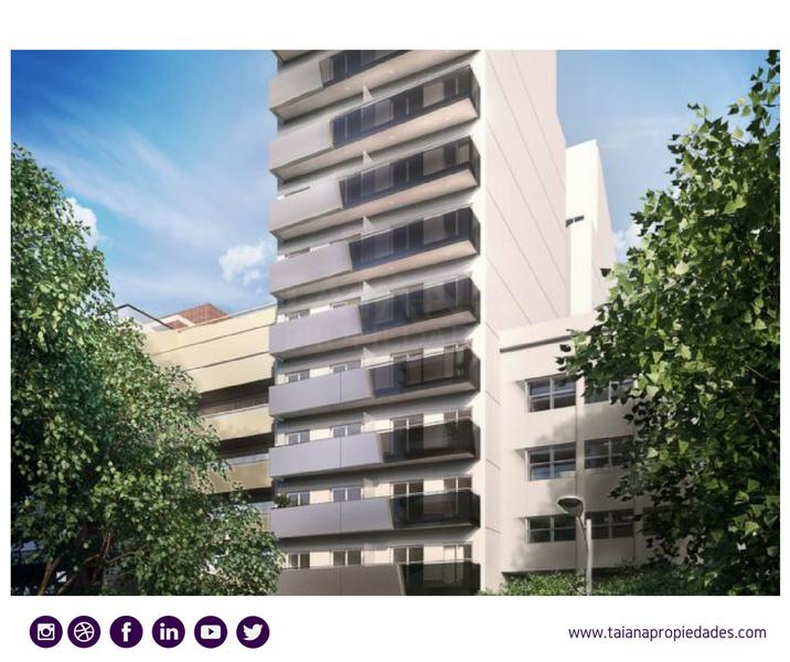Foto Edificio en Nueva Cordoba Bv Illia 362 número 5