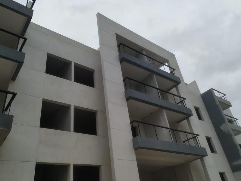 Foto Edificio en Camino de Sirga Camino de Sirga número 12