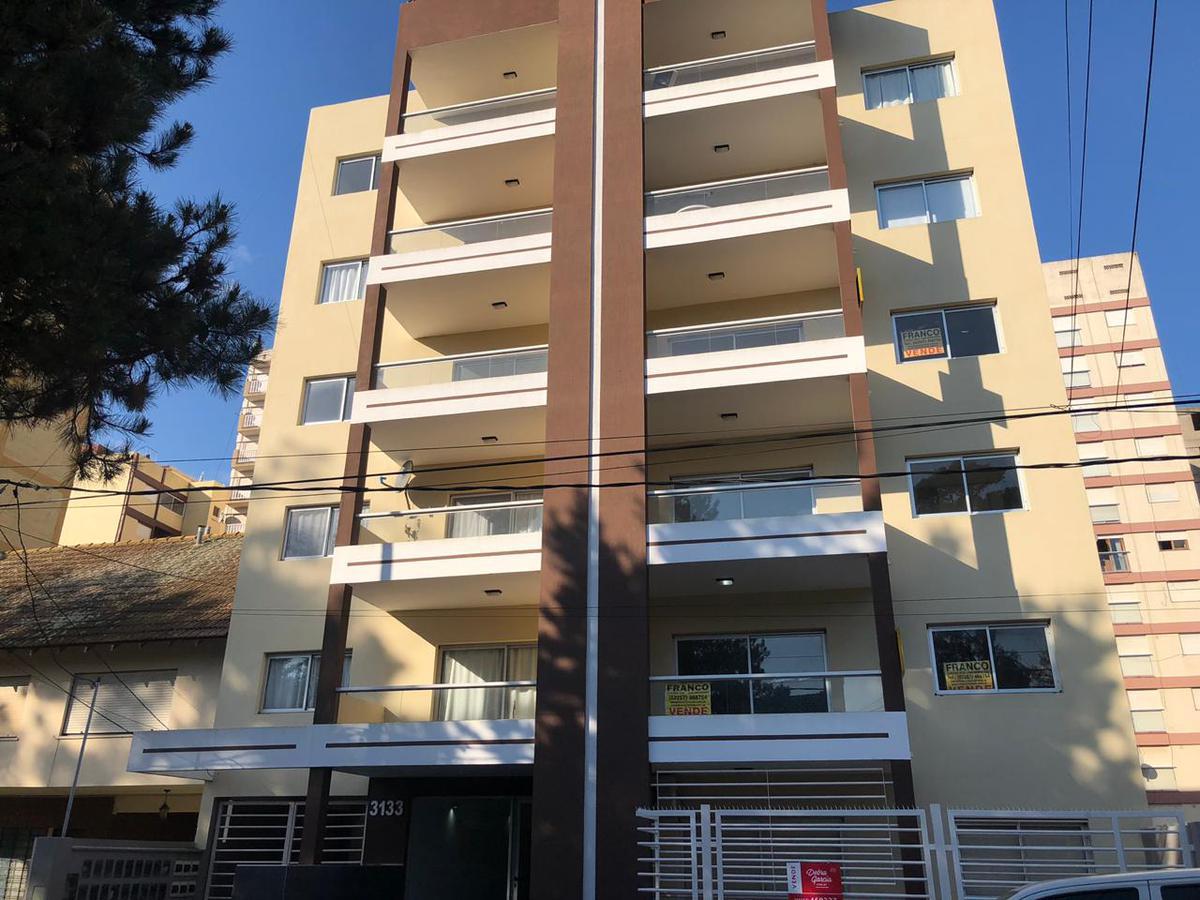 Foto  en San Bernardo Del Tuyu San Juan 3133