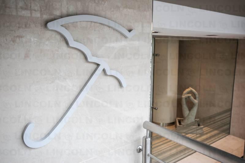 Foto Edificio en Villa Devoto José Luis Cantilo 4187 número 6