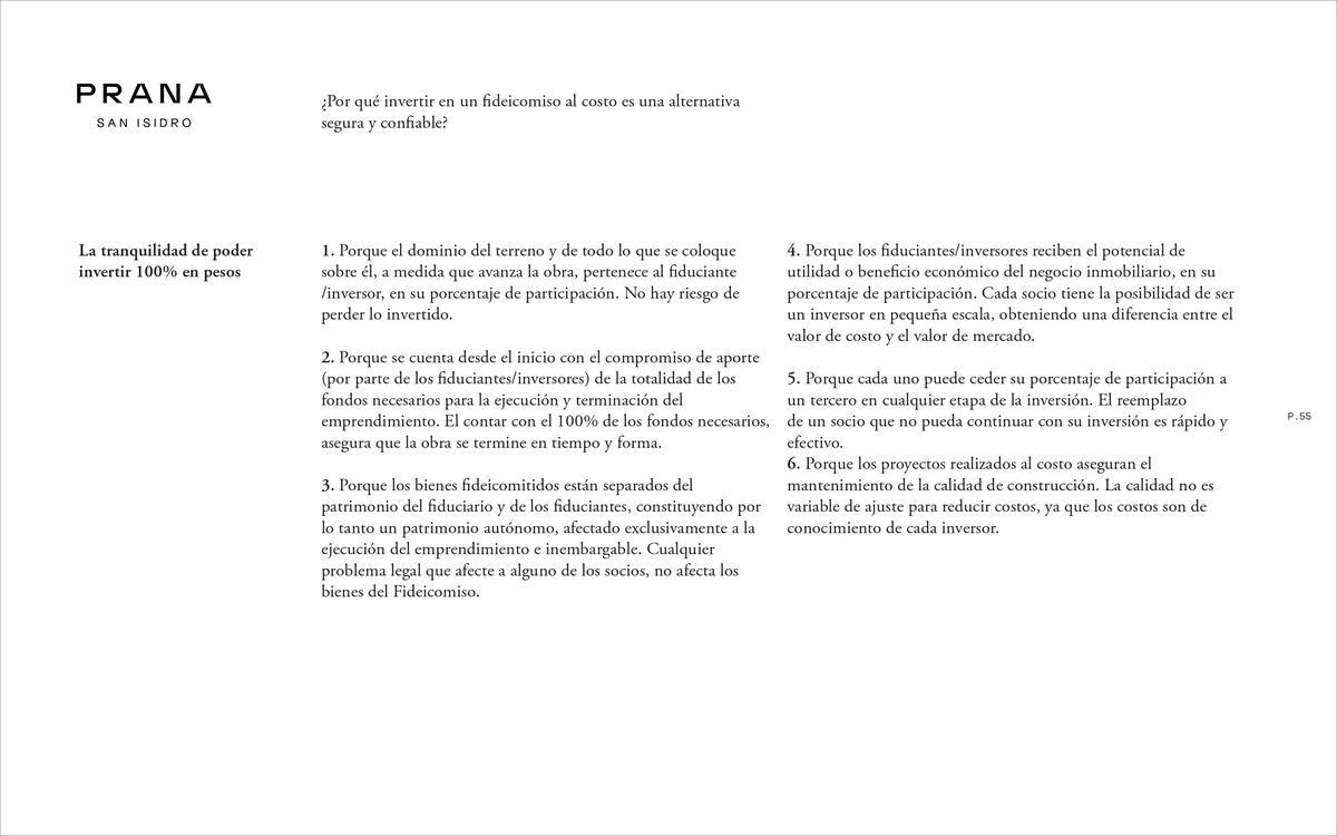 Foto Condominio en Las Lomas-San Isidro Liniers 1700, Lomas de San Isidro número 24