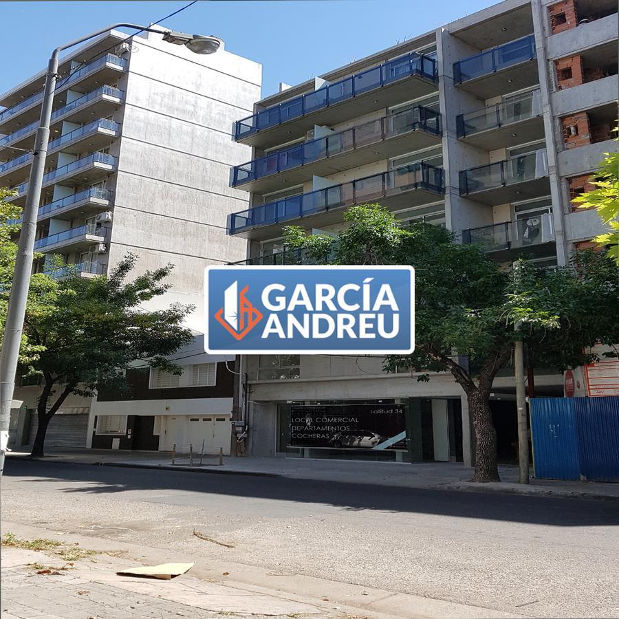 Foto  en Macrocentro Callao 1000