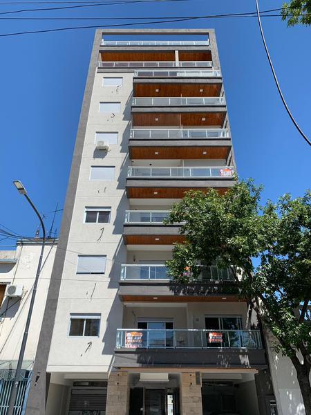 Foto  en Caballito José Mármol 635