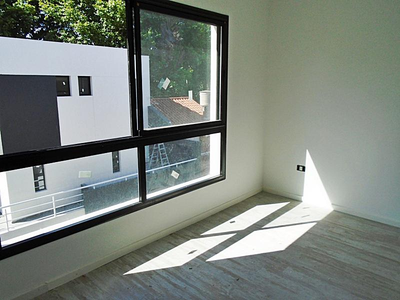 Foto Condominio en Florida Mitre/Este Libertad 2100 numero 11