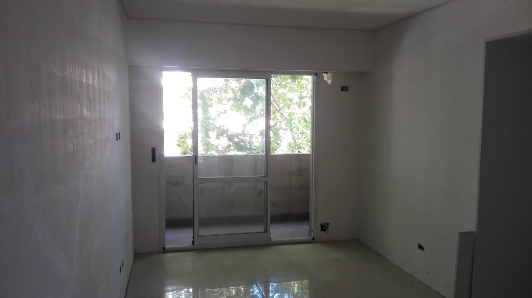 Foto Edificio en Lourdes CALLAO 1337 número 1