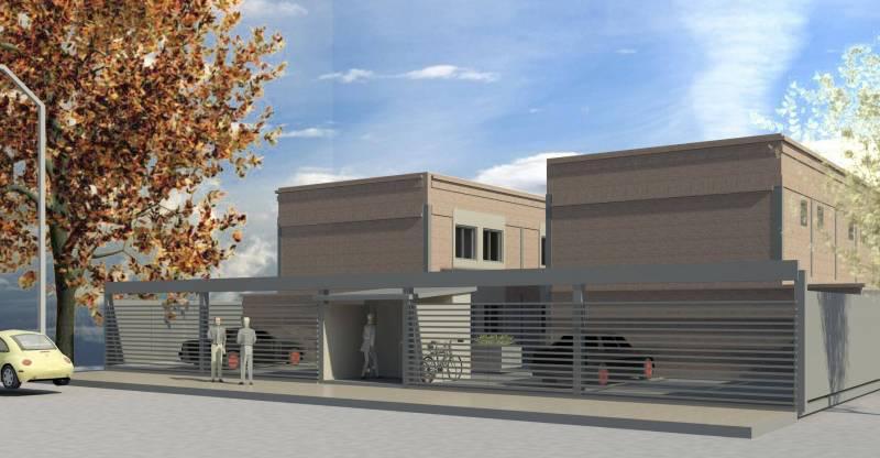 Foto Edificio en General Roca RIVADAVIA 2400 número 3