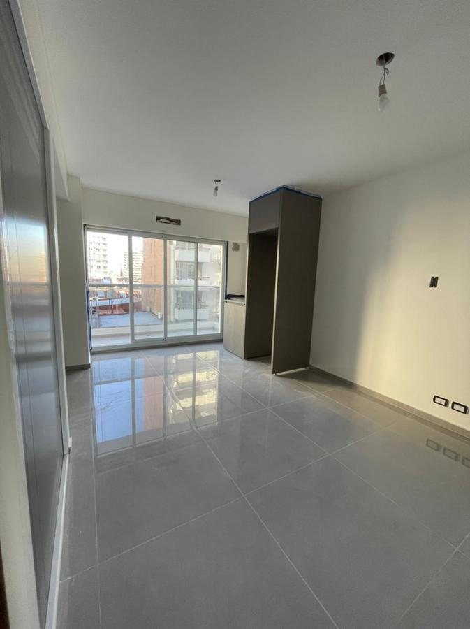 Foto Edificio en Rosario SANTA FE 2820 número 2