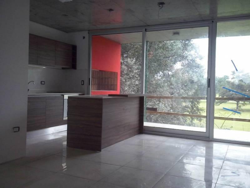 Foto Edificio en Fisherton Eva Peron 8625 número 16