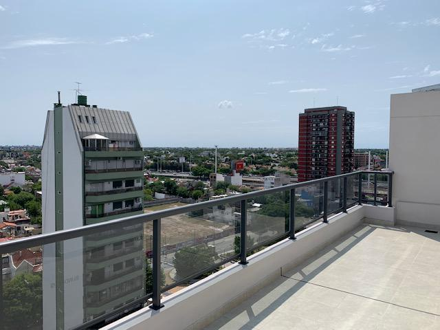 Foto Edificio en Nuñez             CABILDO 4765           número 10