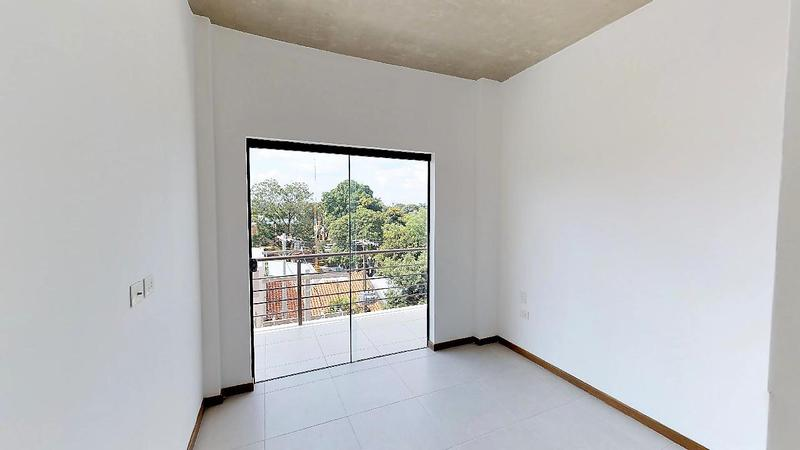 Foto Edificio en Villa Aurelia Zona Villa Aurelia número 23
