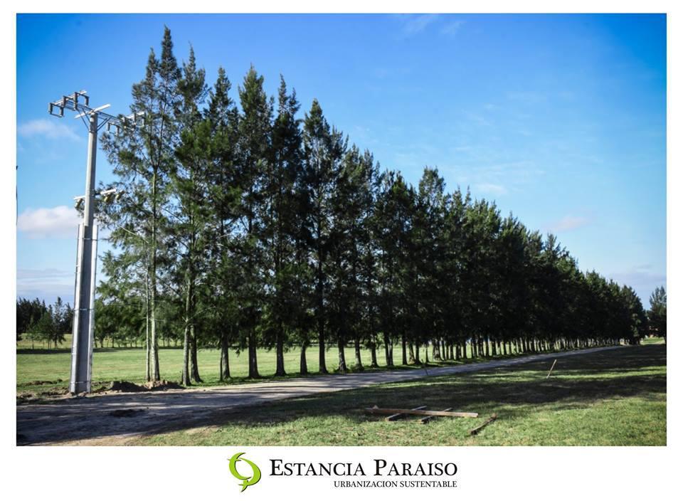 Foto Barrio Privado en Concordia Ruta 14 Km 245 número 9
