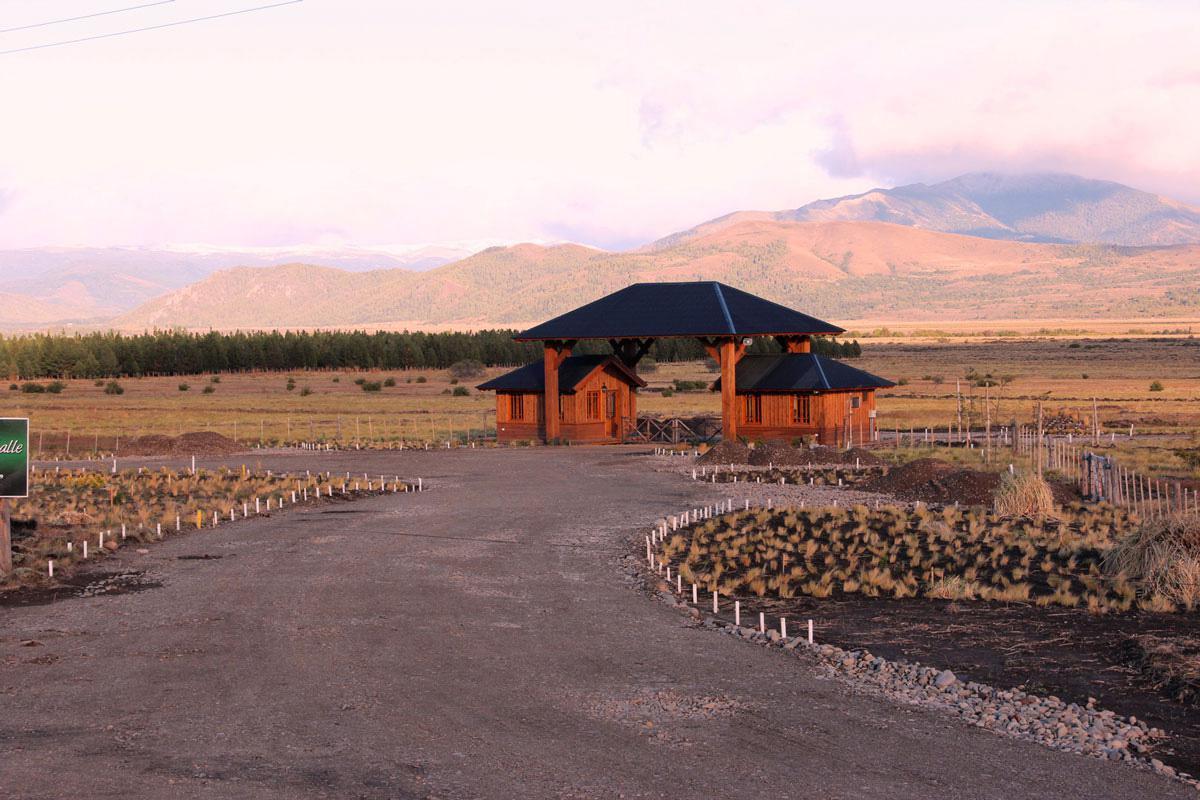 Foto Country en San Martin De Los Andes San Martín de los Andes número 17
