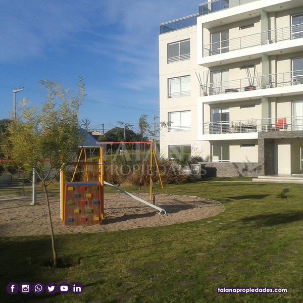 Foto Barrio Privado en Cordoba Capital Bunge 4450| Fontanas del Sur  número 8