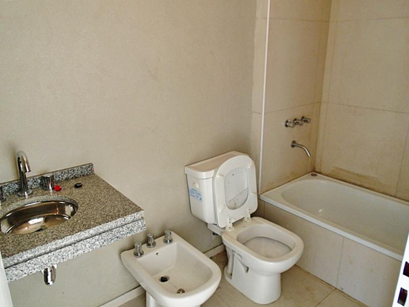 Foto Condominio en San Isidro Blas Parera 300 número 19
