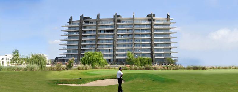 Foto Edificio en Yoo Nordelta Yoo Nordelta - Av. del Golf 625 número 24