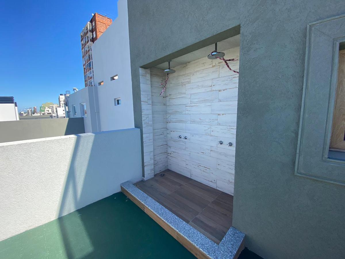 Foto Edificio en Wilde Lobos 41 número 20