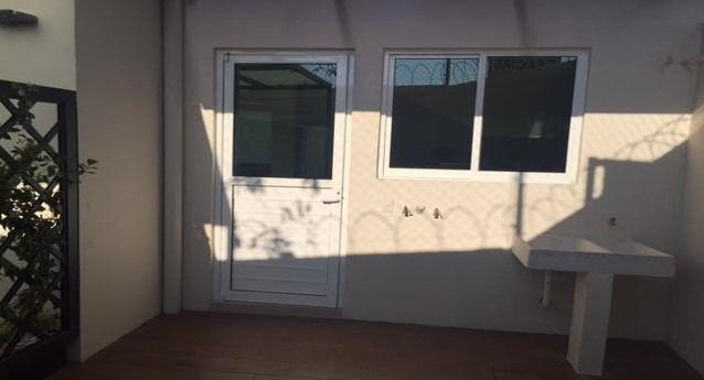 Foto Edificio en Rancho San Nicolás  número 7