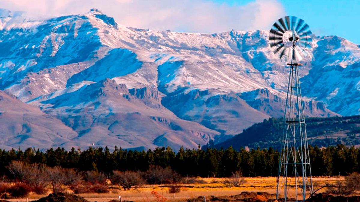 Foto Country en San Martin De Los Andes San Martín de los Andes número 29