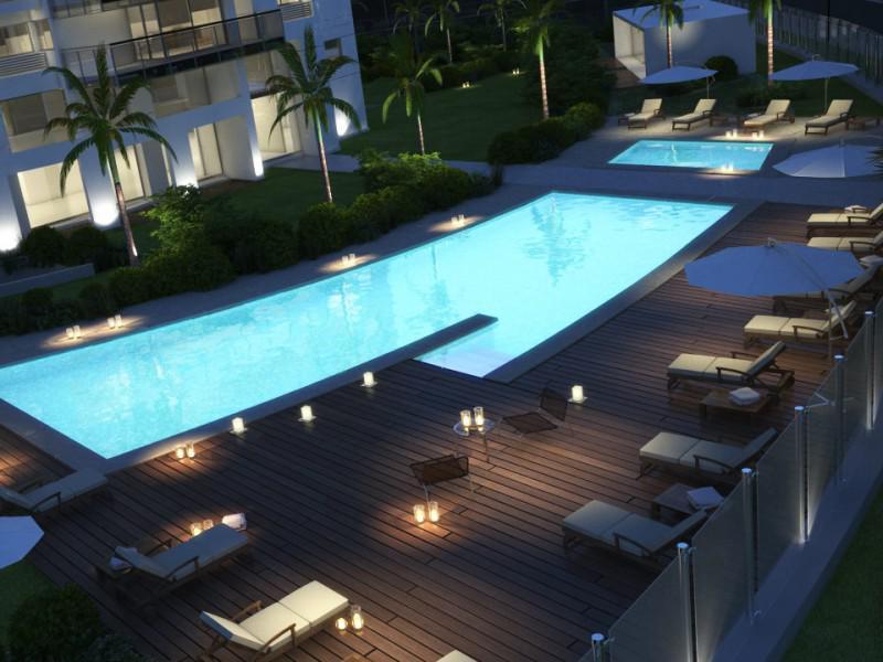 Foto Edificio en Playa Mansa Pedragos Sierra y Miami número 6