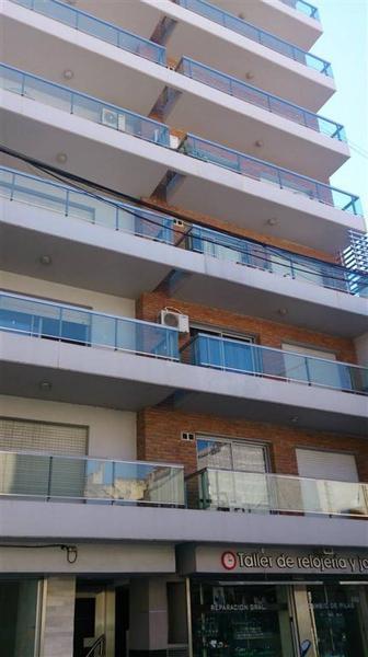 Foto Edificio en Rosario san luis  884 número 4