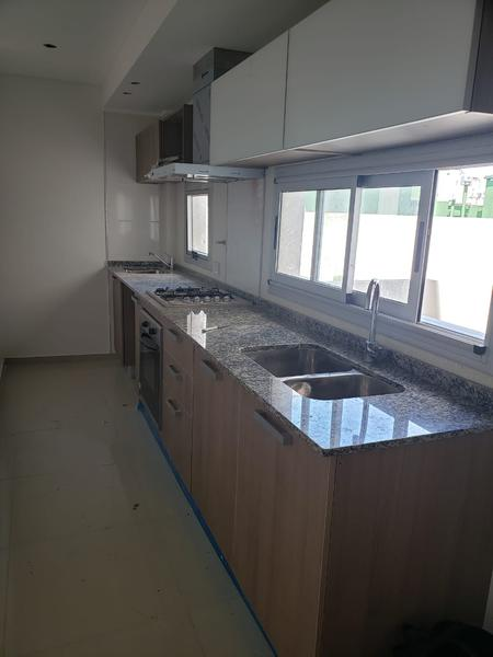 Foto Condominio en Mataderos Andalgala al 1700 número 8