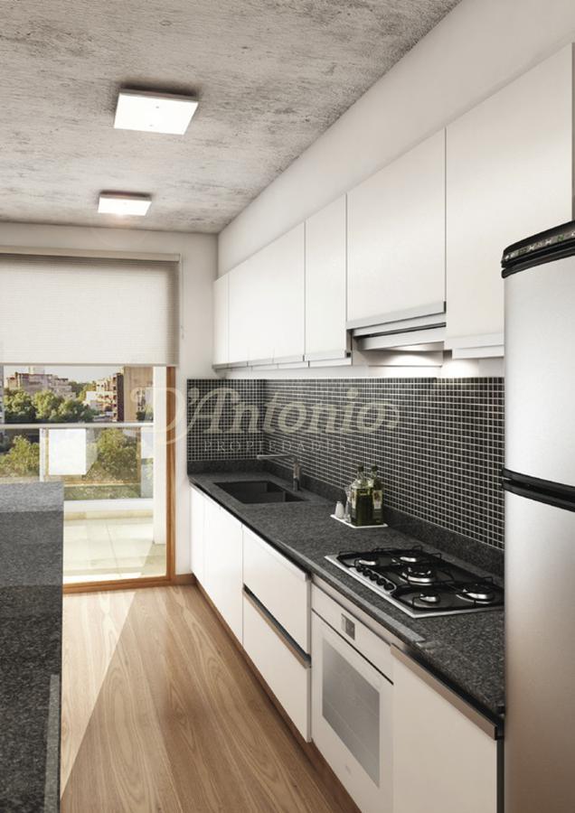 Foto Edificio en Caballito             Rosario 146/48           número 9