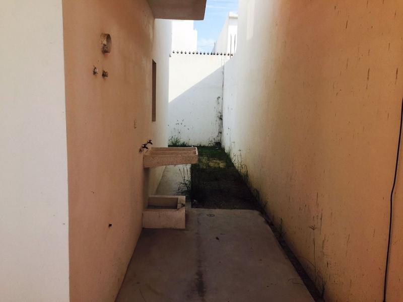 Foto Barrio Privado en Leal Puente  número 16