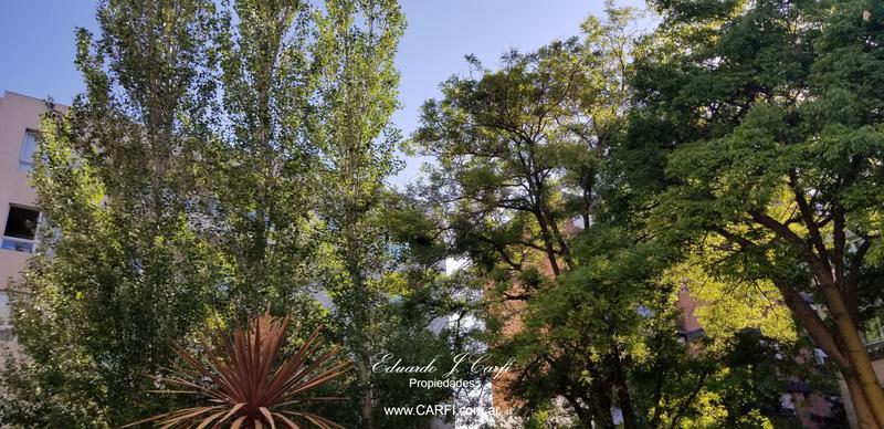 Foto Edificio en Castelar Norte Rodriguez Peña 946 número 20