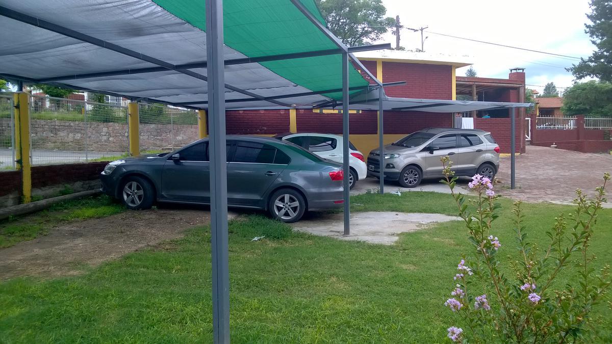 Foto Otro en Villa Cura Brochero Complejo Los Querubines Villa Cura Brochero Córdoba número 22