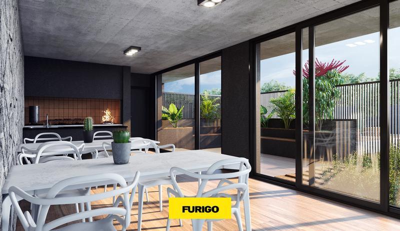 Foto Departamento en Venta en  Pichincha,  Rosario  Guemes 2472 | Loft