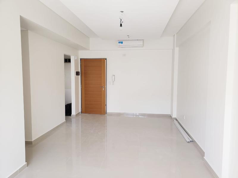 Foto Condominio en Mataderos Andalgala al 1700 número 5