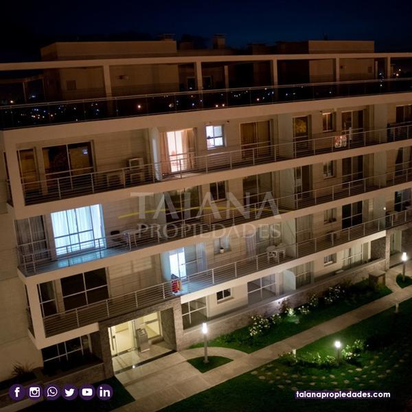 Foto  en Cordoba Capital Bunge 4450| Fontanas del Sur