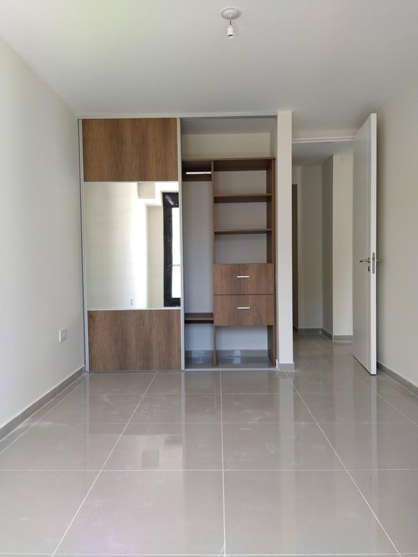 Foto Edificio en Nueva Cordoba Reggia 4 | Bv. Illia 20 número 26