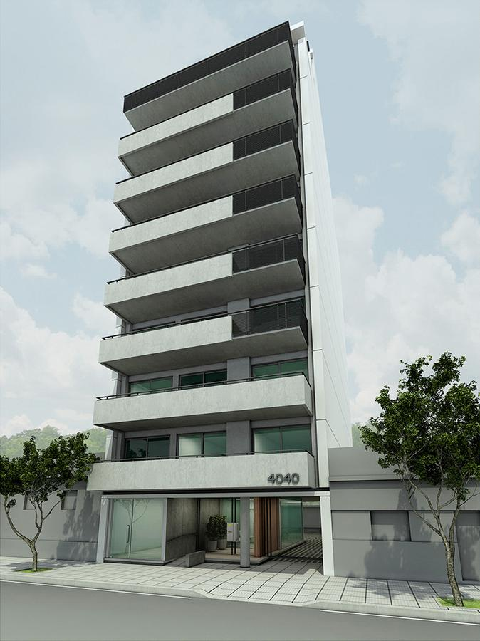 Foto Edificio en Saavedra Holmberg 4040 número 1