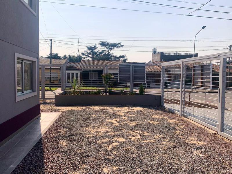 Foto Edificio en Moron Sagasta 900 número 5