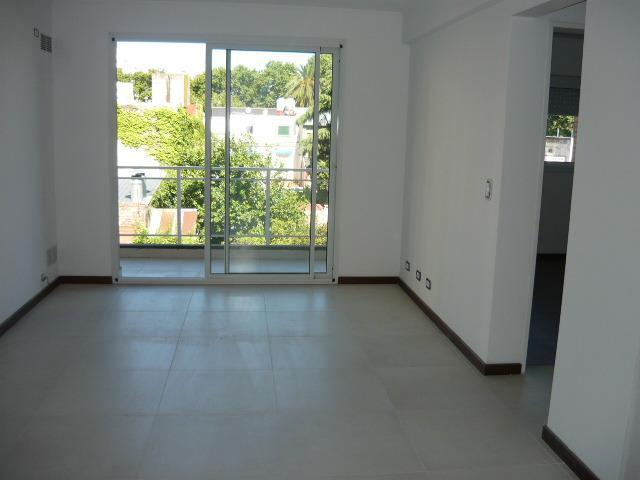 Foto Edificio en Macrocentro Mendoza 2800 número 10