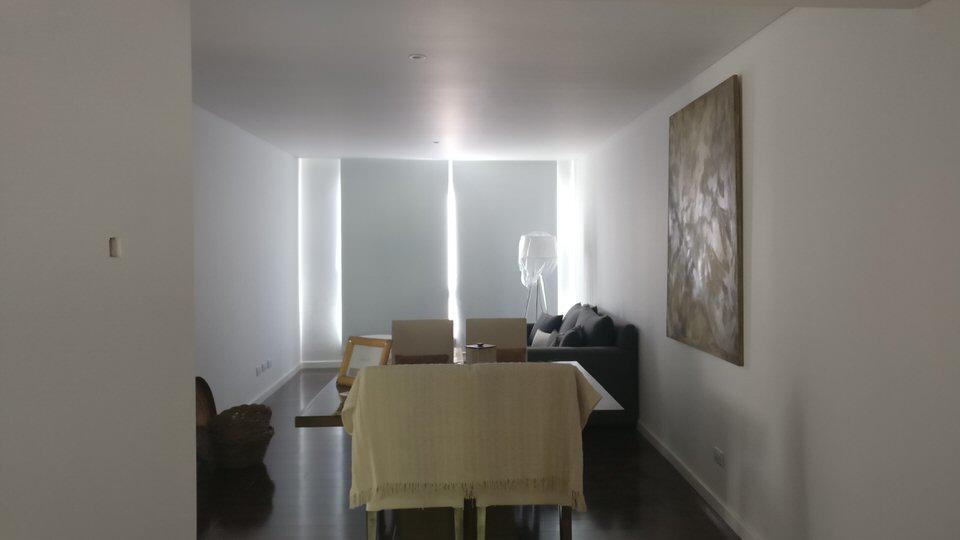 Foto Condominio en Dalvian Condominio Ayres número 8