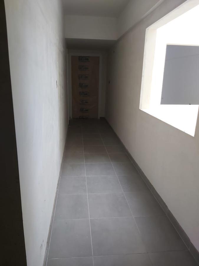 Foto Departamento en Venta en  Boedo ,  Capital Federal  Cochabamba 3421 1 B