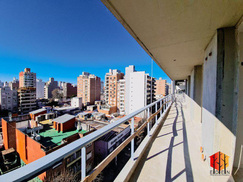 Foto Edificio en Centro Ov. Lagos esq. San Lorenzo número 8