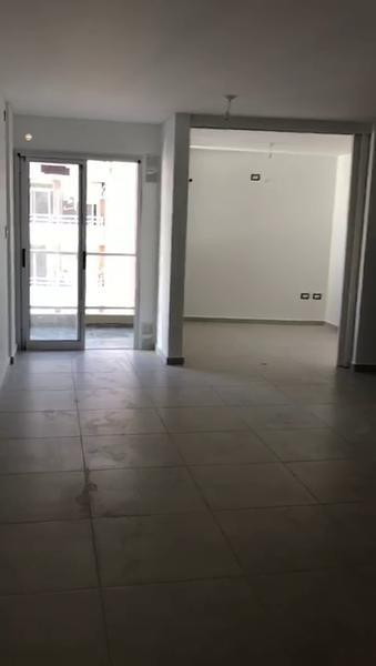 Foto Departamento en Venta en  Nueva Cordoba,  Capital  Estrada y Buenos Aires