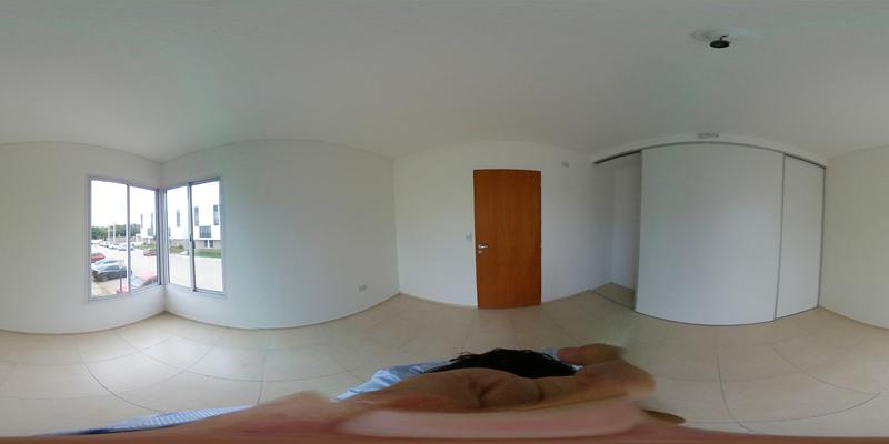 Foto Barrio Privado en San Miguel De Tucumán Dúplex (2 Dorm) Financiados (frente a shopping Portal) número 28