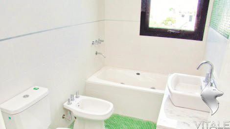 Foto Edificio en Chauvin Santa Fe 3300 número 12