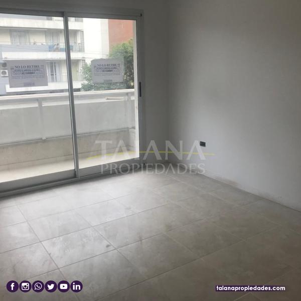 Foto Edificio en General Paz Ovidio Lagos 280 número 3