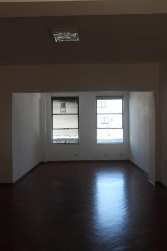 Foto Edificio de oficinas en Centro San Martin 100 número 14