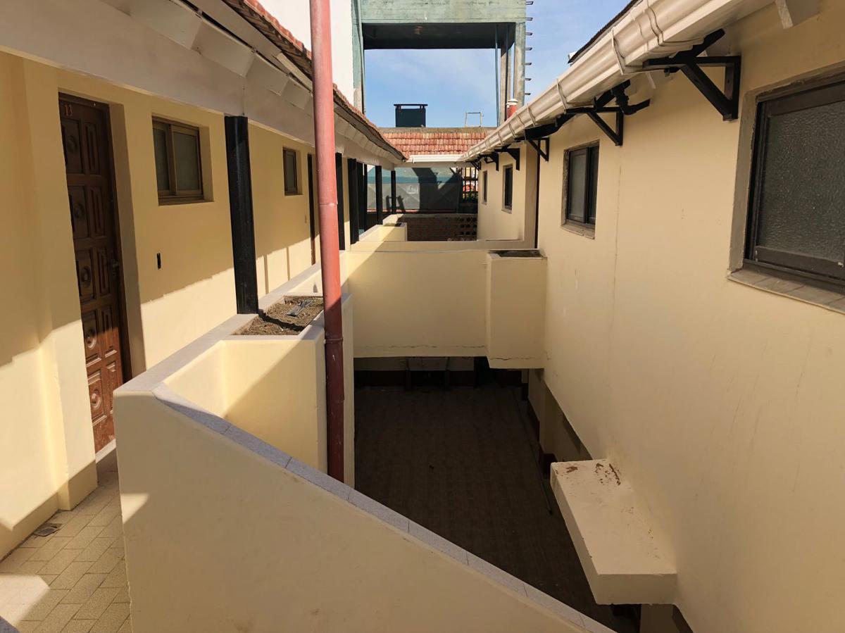 Foto Departamento en Venta en  Mar De Ajo ,  Costa Atlantica  Cordoba 10 - 1° 18